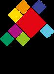 20180710_Logo_Gemeinsam-in-Vielfalt_RGB_365x449