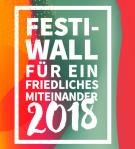 20180816_Bild_Festi-wall