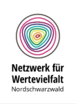 2018_Logo_Netzwerk_WiN